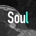 soul软件官网