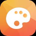 oppo主题工坊app安卓版