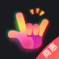 甄嗨上海优选app