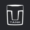 赛博tank300