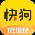 小优视频app安卓版