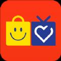 家有购物app官方版
