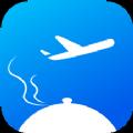 飞客app