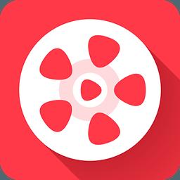 小影记手机版(SlidePlus)