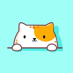 猫咪壁纸app