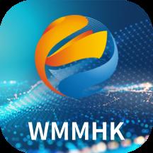 世界航商App下载