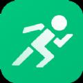 惠运动app