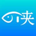 游侠周边app