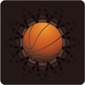 全民劲爆篮球