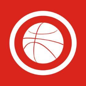 竞彩篮球预测