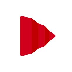 人民视频ios版