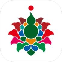 小白优医app
