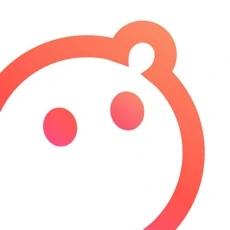 语玩iOS