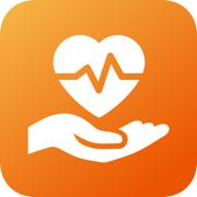 防返贫监测app苹果版