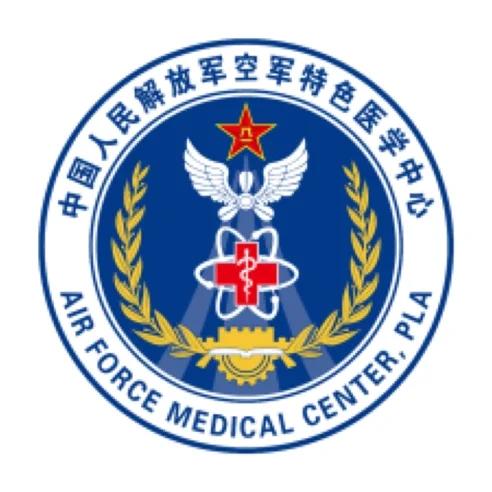 空军总医院ios版