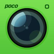 poco相机iPhone/ipad版