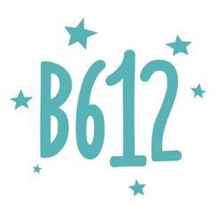 B612咔叽2019最新ios版下载