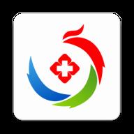 健康泰州app官方下载苹果版