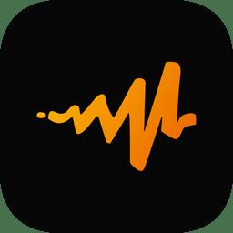 audiomack ios中文版
