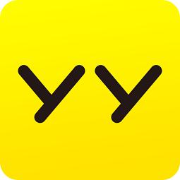 yy语音iphone版(歪歪语音)