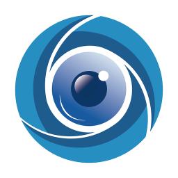 ycc365plus苹果版app