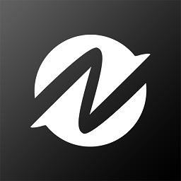 nodevideo ios版