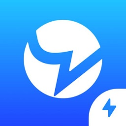blued苹果版免费