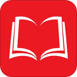 爱阅书香app