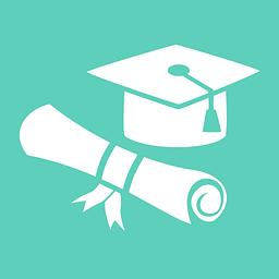 高考志愿君app软件苹果版