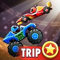 撞头赛车下载iOS版