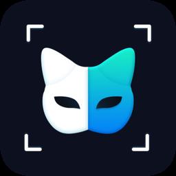 faceplay ios版(ai换脸变脸特效视频)