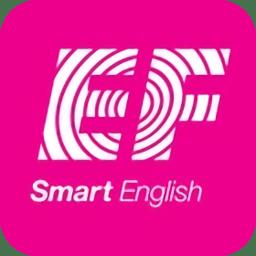 英孚ef smart english ios版