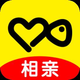 伊对app最新版ios