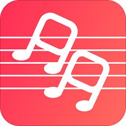 好多曲谱app ios