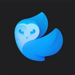 quickshot ios免费版