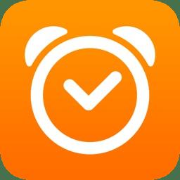 sleep cycle alarm clock中文版ios