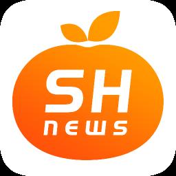 桔子新闻app最新版