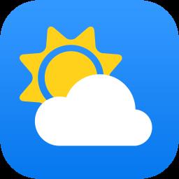 天气通苹果手机版