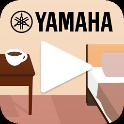 雅马哈dta controller iphone版