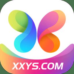 2021小小影视ios版app