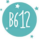 b612咔叽美颜相机ios版