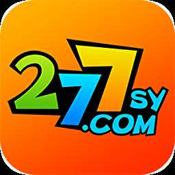 277游戏苹果版本手机