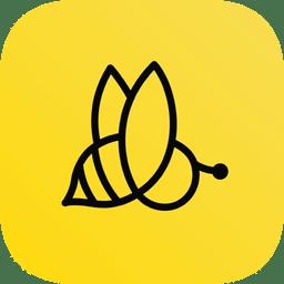 蜜蜂剪辑ios版
