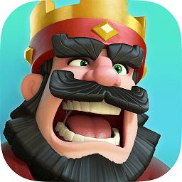 皇室战争苹果版