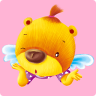 小笨熊大智慧iphone版