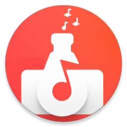audiolab ios版