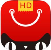 天猫商城iphone版