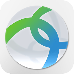 cisco anyconnect苹果手机版
