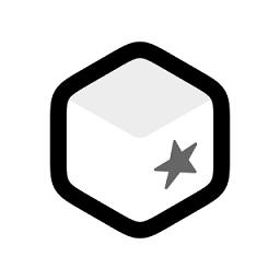 Cubox碎片知识库ios版