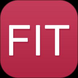 fitcloud手环iphone版